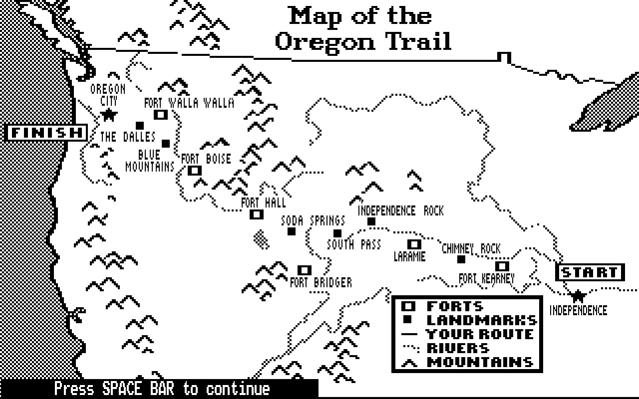 Kowalsky Cartography