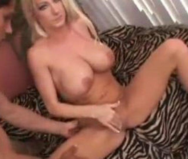 Paris Hilton Nude Mobile Videos