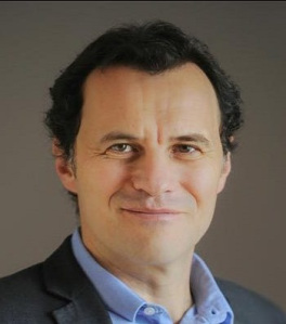 Mathieu Stricker Kowee