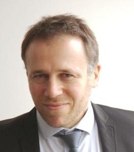 Xavier Zakoian Kowee