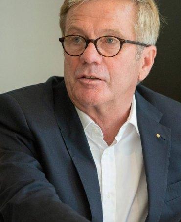 Johannes-Ringel