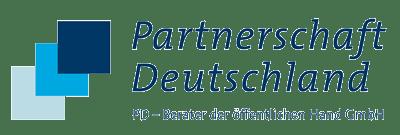 PD-Logo_blue