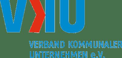 VKU-Logo_blue