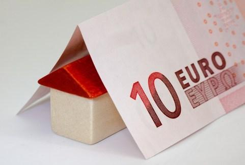 money-168025_640