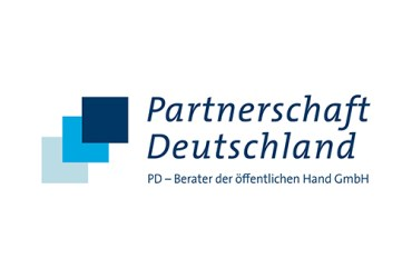 www.pd-g.de_