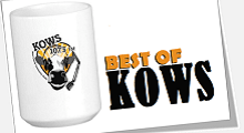 Best Of KOWS