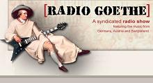 Radio Goethe