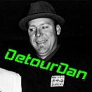 Detour Dan