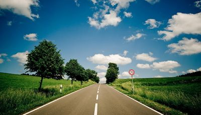 道路リサイズ