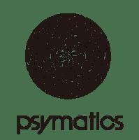 psymaticslogo_2