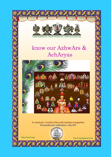 know-our-azhwars-and-acharyas-english-front-cover-mini
