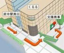 koyo_map