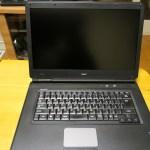 【お値段以上】2.4万円の中古パソコンをPC-MAXで買ってみました。