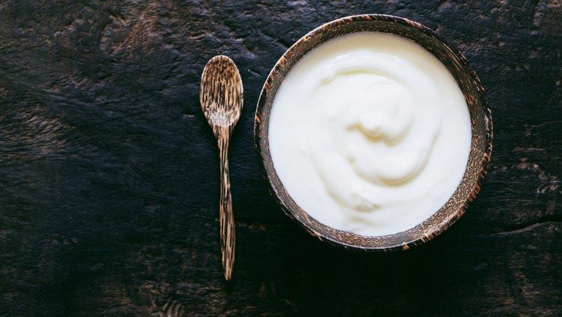 Doç. Dr. Yavuz Dizdar'dan 'İyi Yoğurt' İçin Öneriler