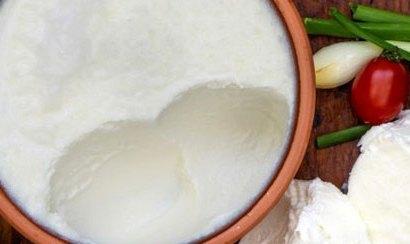 Koyun ve Keçi Peyniri Üretiminde Artış