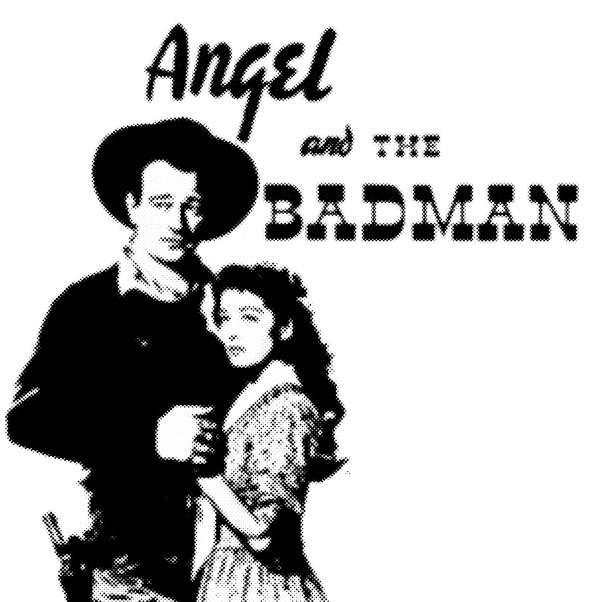 angel-and-the-badman-final-preview