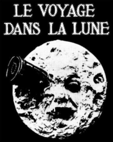 le-voyage-dans-la-lune-final-preview
