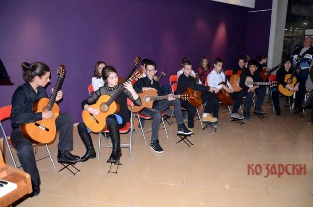 novogodisnji-koncert
