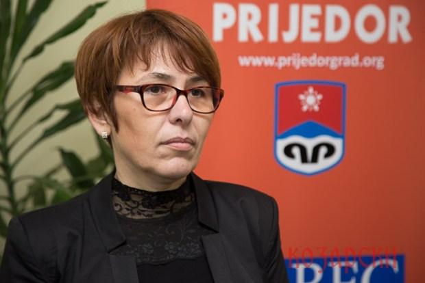 Dijana Šobot