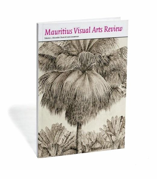 Mauritius visual arts review