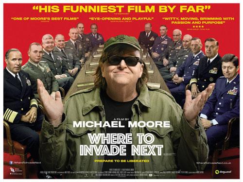 Le-film-Michael-Moore