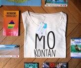 mo-kontan-twa