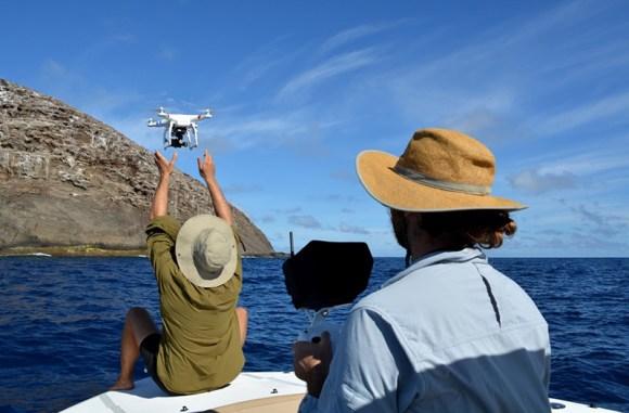 Filming-Mystic-Mauritius_ Alexis_Damien_Dittberner