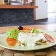 lasagne-bozar-cafe-mauritius