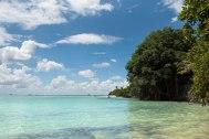 pointe-aux-sables-mer