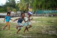 pointe-aux-sables-plage-enfants