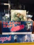 glacon-rape-maurice-mahebourg