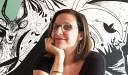 16 questions perchées à Laurie Castel