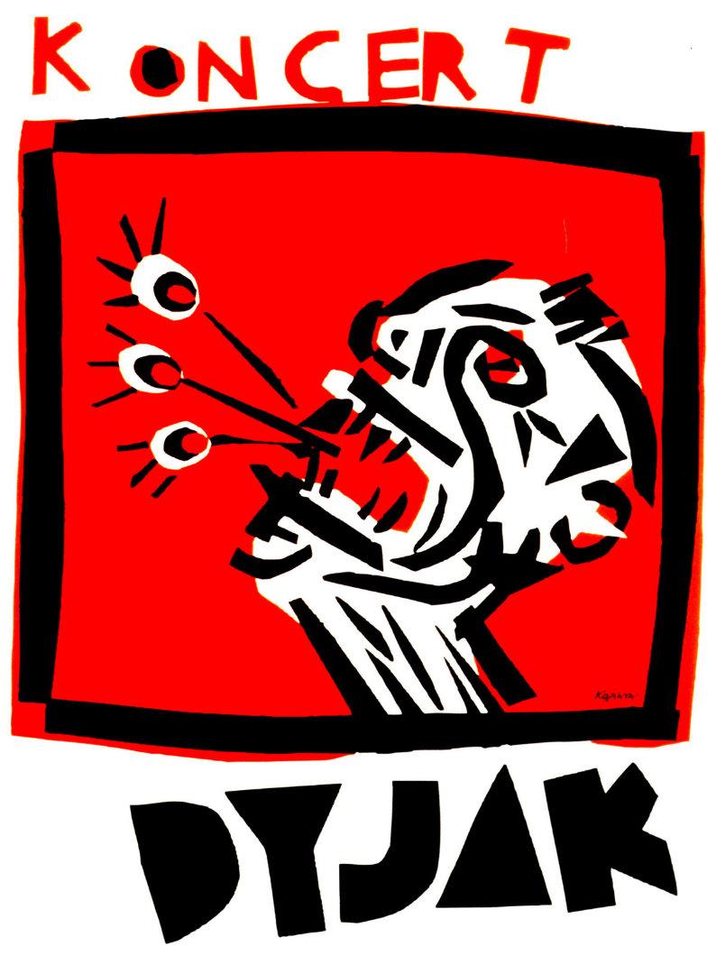 Marek Dyjak 6