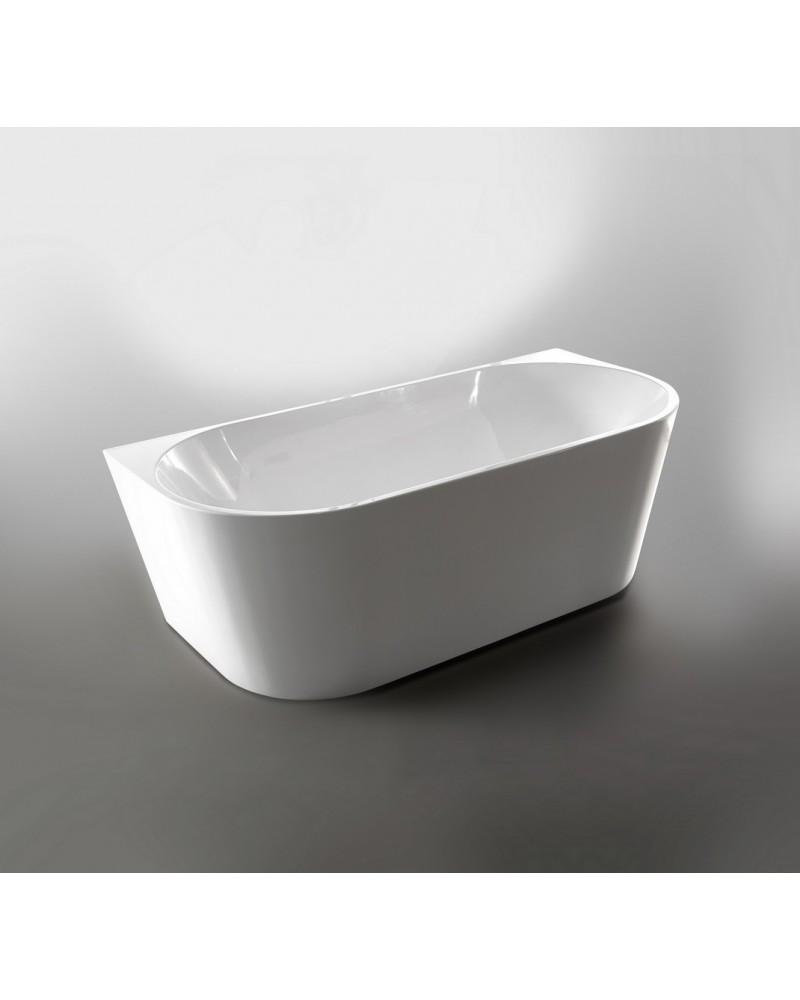 baignoire ilot pas chere calibra haut de gamme design