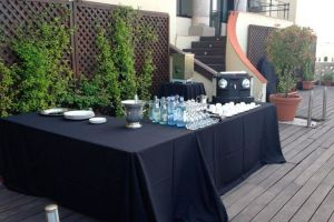 sala nueva espacios urbanos catering madrid