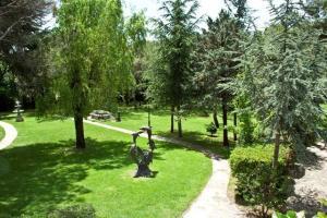 jardines franceses para celebrar tu boda