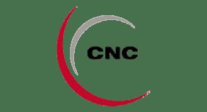 CNC color