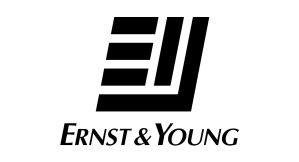Ernst and young color