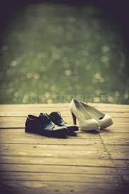 zapatos de boda, kozinart