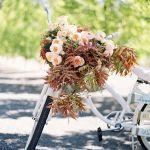 decoración para boda otoño, catering madrid