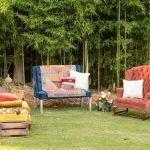 sillones comodos al estilo marroquí, kozinart