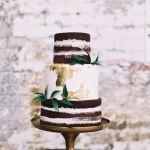 tarta de boda alternativa catering madrid