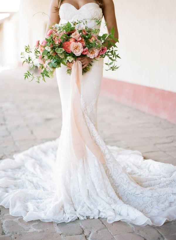 Tendencias para celebrar una boda en otoño 26