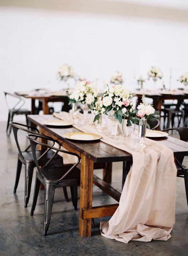Tendencias para celebrar una boda en otoño 30