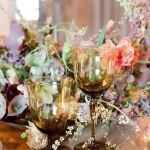 Tendencias boda en otoño