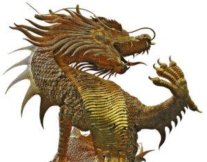 sculpture-197772_1280-dragon