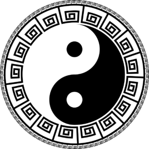 yin-jang-2-1751104_1280