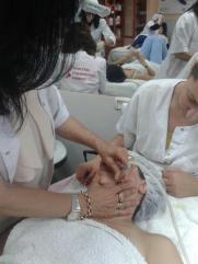 Sa nastave paramedicinske kozmetike