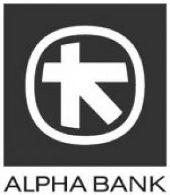 alpha_2861