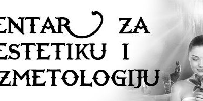 banner-sajta-uzi1-400x199